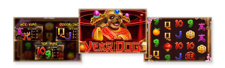 L'attribut alt de cette image est vide, son nom de fichier est jeu-de-chien-casino-machines-a-sous_001.png.